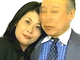 【ヘンリー塚本】年の差婚で埋めきれない性欲をスワッピングで解消する夫婦
