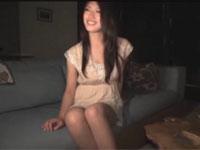 小早川怜子 壇蜜似の美熟女と南の島でラブラブハメ撮り不倫セックス!