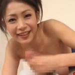友田真希 美人熟女が競泳水着姿でご奉仕セックス!xvideos