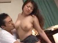 山口玲子 豊満巨乳熟女のフェラパイズリハードファック!xvideos