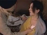 【ヘンリー塚本】夫の兄に犯され すっかり虜になってしまった不貞妻