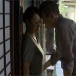 【ヘンリー塚本】夫の出張中に伯父とセックスする熟女 大沢萌