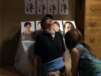 【ヘンリー塚本】日本一不幸な女をレイプしてしまった不幸な男