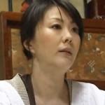 【ヘンリー塚本】溜まりに溜まった下宿屋の未亡人女将が住人の部屋で… 円城ひとみ