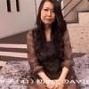椿玲子さん41歳 セクシー熟女が初めてのAV出演で昇天セックス!