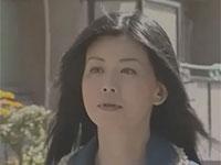 【ヘンリー塚本】二人の男のそそり立つペニスが次々に入ってきた 浅井舞香
