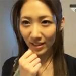 小金井市の美人妻を旦那の目を盗み妊娠覚悟で生中出し!