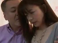 【ヘンリー塚本 三浦恵理子 翔田千里】美熟女たちの目眩く夫婦交換セックス