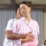青井マリ 五十路垂れ乳熟女の営みセックスはバイブ使って絶叫!