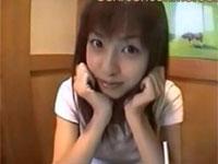 【無修正】及川奈央 永遠のAVクイーン初々しい頃の丸見えセックス!xvideos