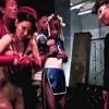女格闘家たち(春麗・キャミィ)が敵組織に捕まった場合wwww