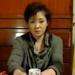 【ヘンリー塚本】娘の妊娠中、婿とできてしまった四十路義母 松田優子