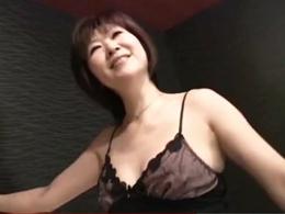 五十路の大阪のおばちゃんを巧みなナンパ術でラブホへ連れ込みセックスに持ち込む!