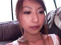 青木玲 夫に売られた美熟女妻!複数男に調教されアクメ連発セックス!