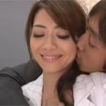 【無修正】北条麻妃 美熟女OLオフィスで上司を誘惑中出しセックス! xvideos