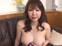【無修正】タクちゃんのチ○チン挿れて!厚化粧ムッチリママとセックス 叶和香 xvideos