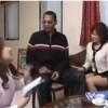 【無修正】アメィジンおういぇい!熟女三人が黒人男性からセックスで英会話授業!xvideos