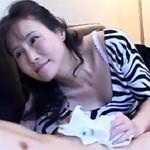 【無修正】赤坂ルナ 美熟女が可愛い息子を抜いてあげ甘やかす!xvideos