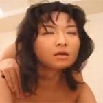 セクシー細身な四十路熟女と丸見えセックス!xvideos