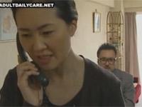 【ヘンリー塚本】熟女が弁護士になった同級生と不倫セックス