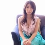 篠田あゆみ 三十路の美人Iカップ爆乳奥様とラブラブ中出しセックス!