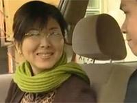 【ヘンリー塚本】眼鏡の寮母オバさん他人目を盗み下宿学生とセックス