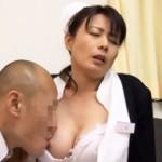 息子の医大進学を忖度してもらう代わりにカラダを捧げる四十路の看護婦長 三浦恵理子