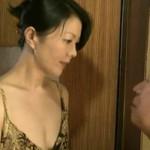 【ヘンリー塚本】夫亡きあと、セックスの相手は65歳の義父 円城ひとみ