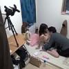 【凰かなめ】AV女優になった美人YouTuberを素人男性宅に派遣した結果www