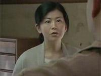 【ヘンリー塚本】熟女が屈強な男に脅され無理やり和姦 浅井舞香