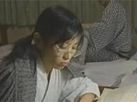【ヘンリー塚本】国語の美熟女教師が激しすぎる夜の営み