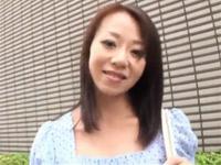 【無修正】三十路の可愛い妊婦さんとハメ撮りセックス!