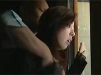 【ヘンリー塚本】 夫婦交換セックス 夫が別の女とヤルのを見ながら抱かれる妻