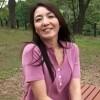 宮城・松島でナンパした48歳奥さんをホテルに連れ込みハメ撮り成功!