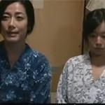 【ヘンリー塚本】目と耳が不自由な母娘が田舎に嫁ぎ親子丼奉仕する xvideos