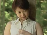 【ヘンリー塚本】昭和の夏の日のセックス模様は教師にあるまじき変態セックス