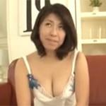 笹山希 四十路美熟女とラブラブ中出しセックス!後半のインタビューも良い!