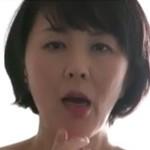 【ヘンリー塚本】変態熟年夫婦が交換セックスをのぞき合い快楽を得る 円城ひとみ
