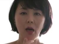 【ヘンリー塚本】変態夫婦が交換セックスをのぞき合い快楽を得る 円城ひとみ