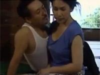 【ヘンリー塚本】娘婿に自慰を見られて以来、セックスを繰り返す関係に xvideos