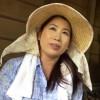 群馬の田舎からAV応募してきた四十路おばさんの家にお邪魔して濃厚ハメ!