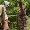 【ヘンリー塚本】美熟女が露出した変態オヤジに何故かセックスOK!