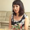 息子の担任に淫語で責められ、息子にも抱かれてしまう五十路の美熟母 安野由美