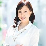 【初撮り熟女】現役エステティシャンの綺麗な五十路妻が刺激と後悔の間で… 福田由貴