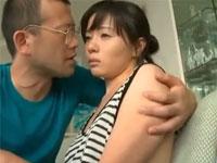 【ヘンリー塚本】結婚後も兄との背徳セックスがやめられない