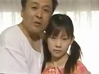 【ヘンリー塚本】母の再婚相手と帰宅後すぐにセックスする少女 xvideos