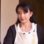 リフォーム会社営業マンのセックス・トラップに掛かった四十路の美人妻! 三浦恵理子