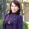 【初撮り熟女】関西訛りで極上の55歳・巨乳巨尻の五十路妻がAVデビュー! 緒川藍子