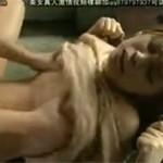 【ヘンリー塚本】戦場で捕まった女兵士達が敵兵に次々中出しされる