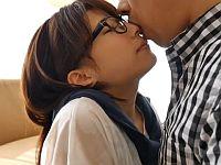 早川瑞希さんとお花見!そして、鼻舐めセックスをしよう